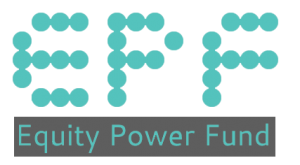 Equity Power Fund